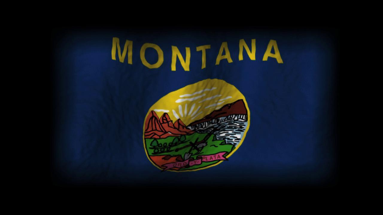 Montana Builders
