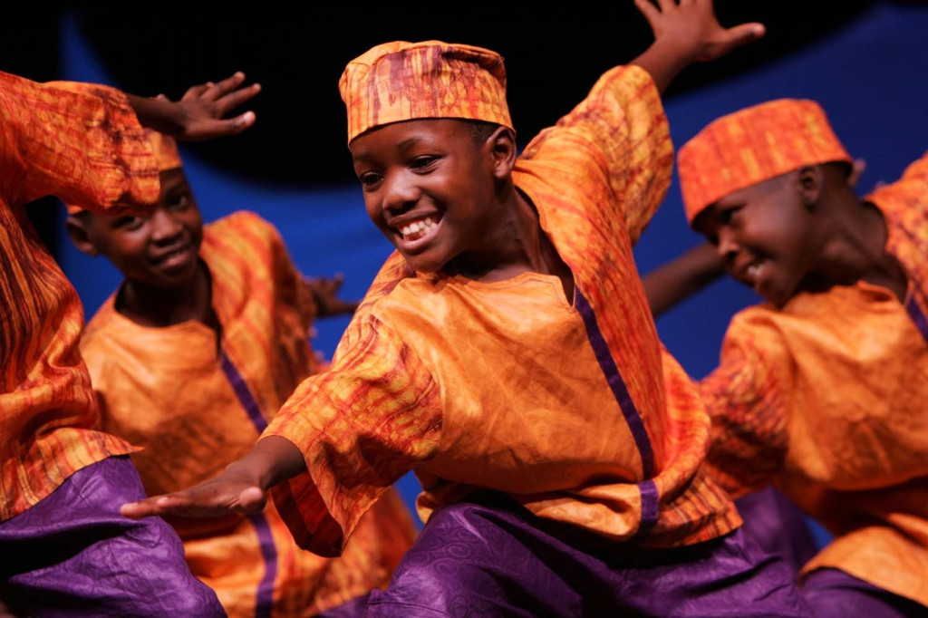 AfricanChildrensTheatrejpg