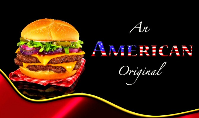 AmericanBurger_Image#3