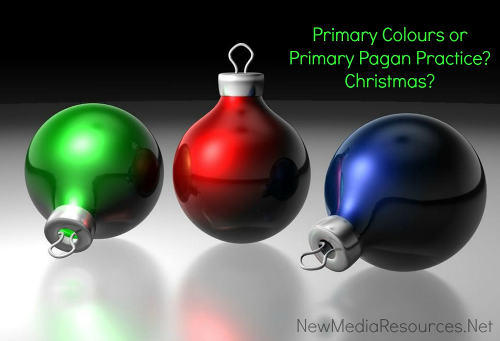 ChristmasOrnamentsPrimaryColours