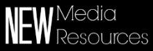 New Media Resources INC