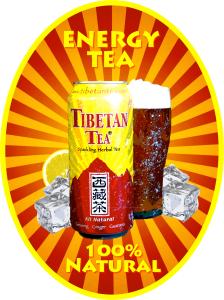 TibetanTeaImage#2png