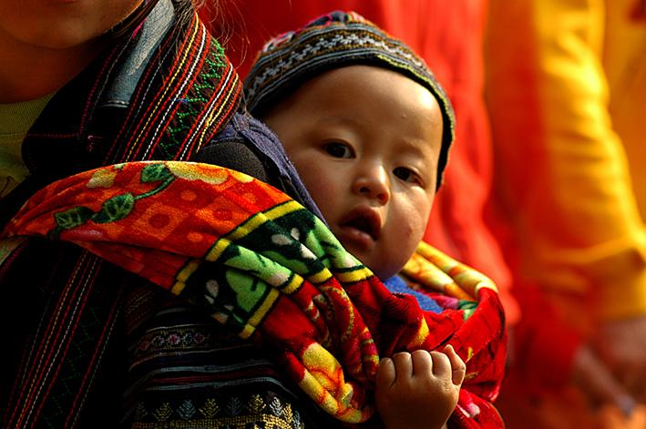 TibetanTeaImage#5