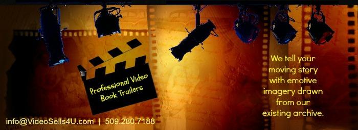 VideoBookTrailer1BlogSize